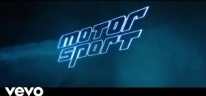 Video: Migos, Nicki Minaj, Cardi B - MotorSport (Official)